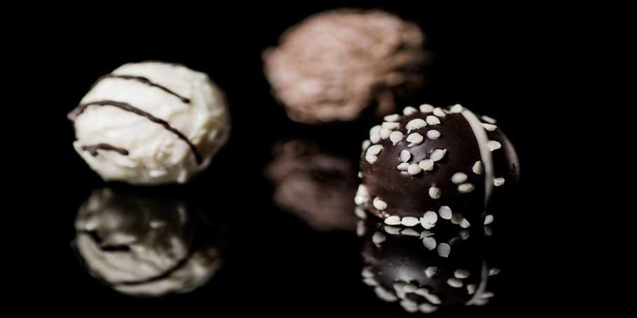 weight-gain-food-dark-chocolate