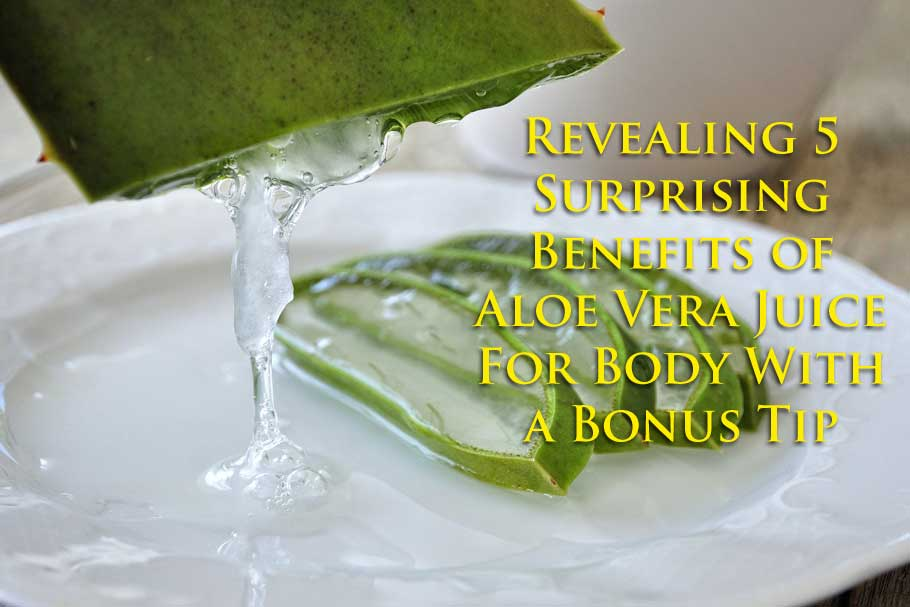 aloe-vera-juice-benefits