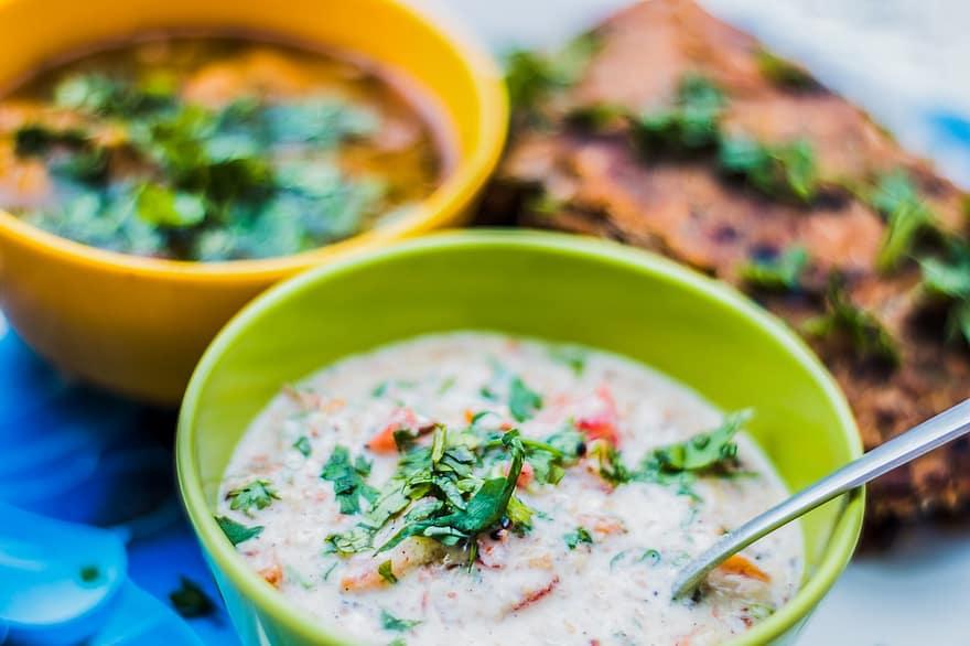 veg-weight-loss-recipe
