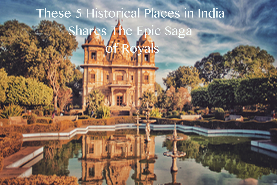 historical-places-in-india