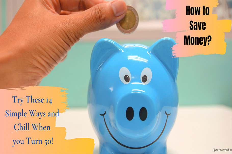 how-to-save-money