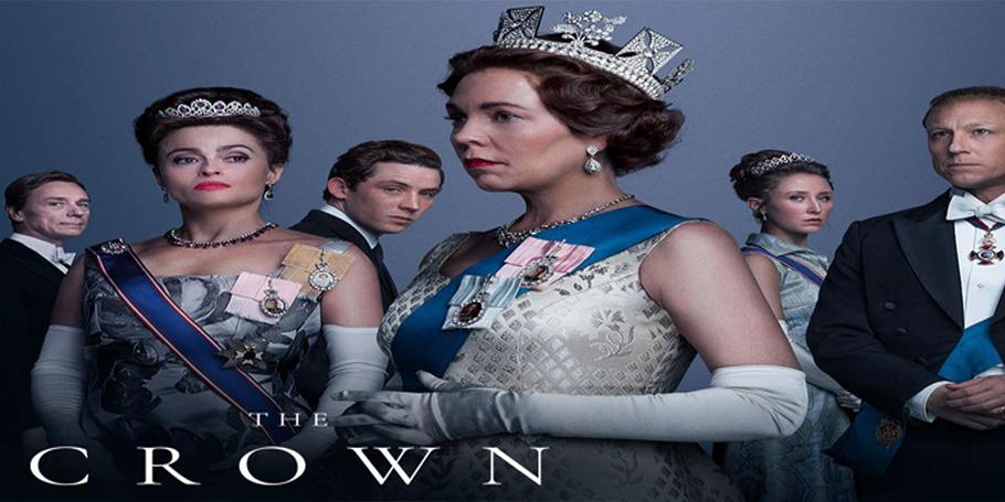 the-crown-netflix-series