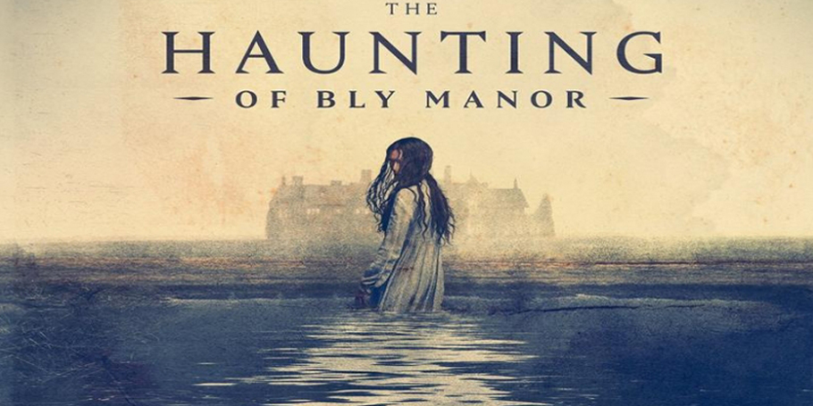 the-haunting-bly-manor