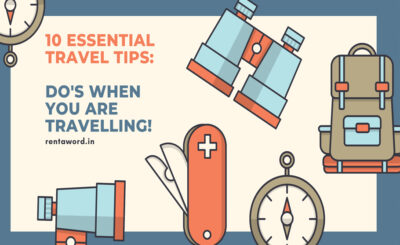 safe-travel-tips