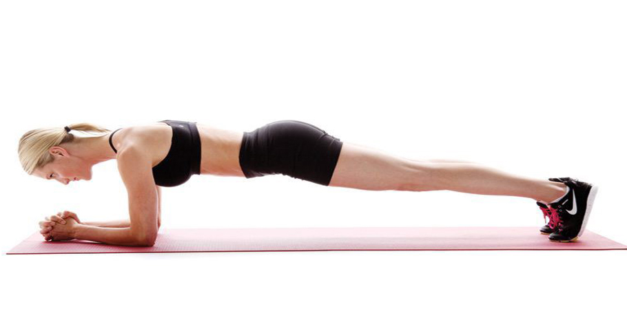 plank-workout-routine-for-abs